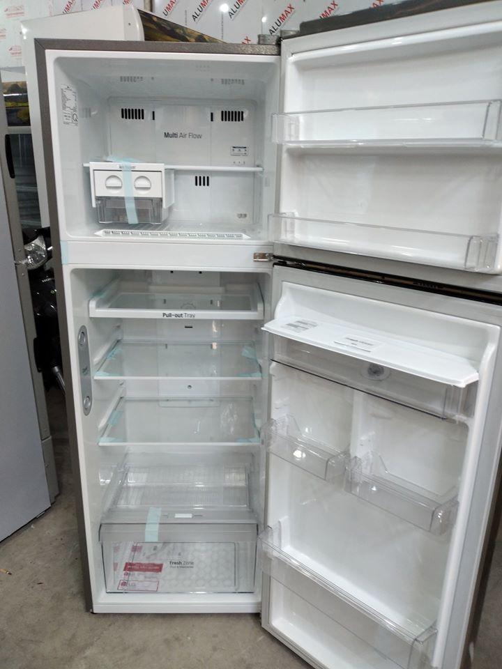 tủ lạnh LG 315l