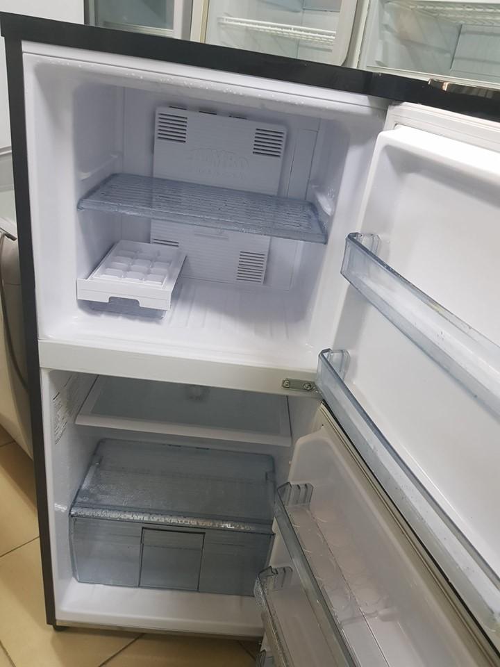tủ lạnh giá rẻ