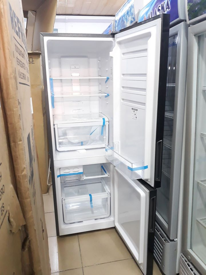 tủ lạnh Eletrolux