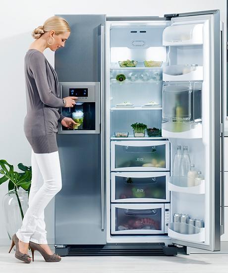 tủ lạnh cũ giá rẻ