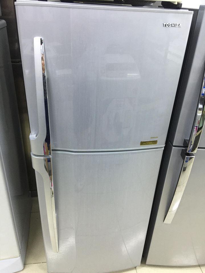 tủ lạnh Toshiba giá rẻ
