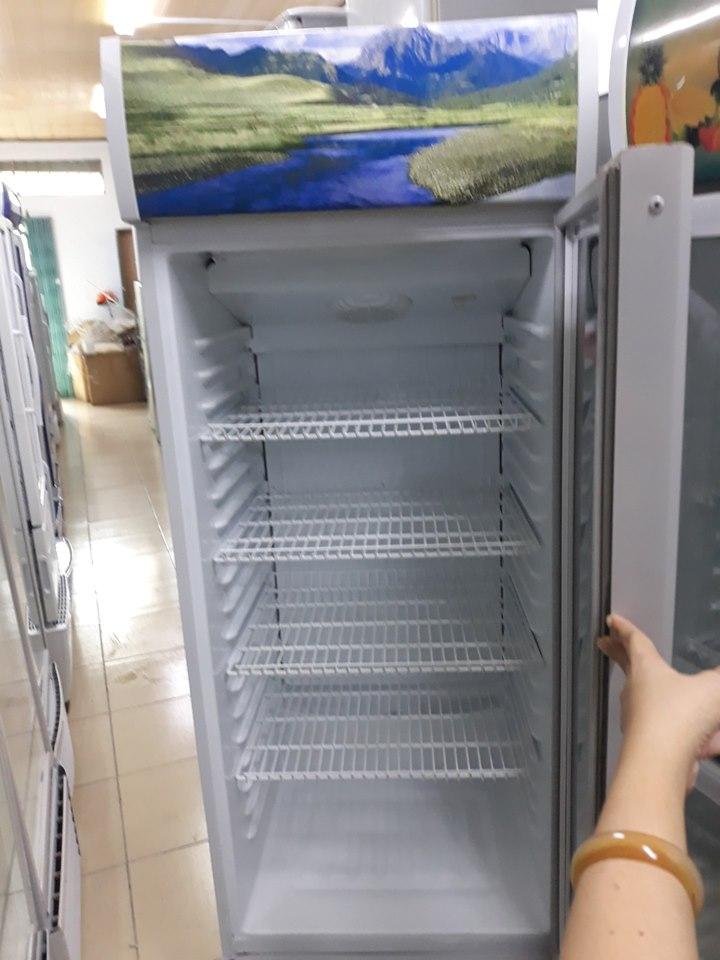 tủ mát Sanaky giá rẻ